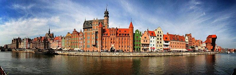 wycinka drzew na terenie miasta Gdańska - źródło zdjęcia: www.gdansk.pl